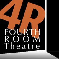 Fourth Room Theatre logo