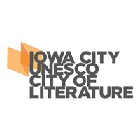 Iowa City UNESCO City of Literature