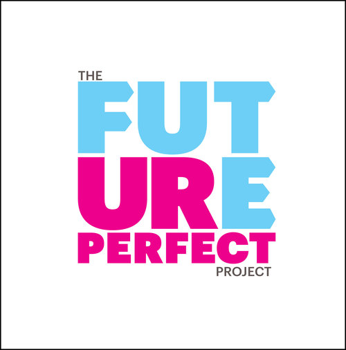 Future Perfect Project logo